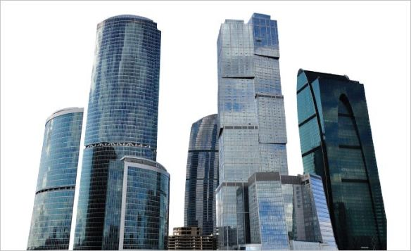 2GIS THE CITY EXPERT - come promuoversi in Russia - opportunità del mercato russo www.2GIS.it