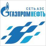 Clienti 2GIS in Russia - Gazpromneft